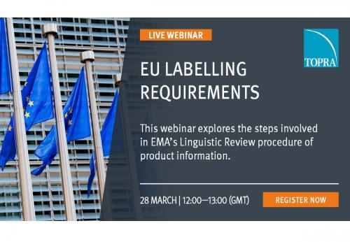 Webinar-EU-Labelling.jpg